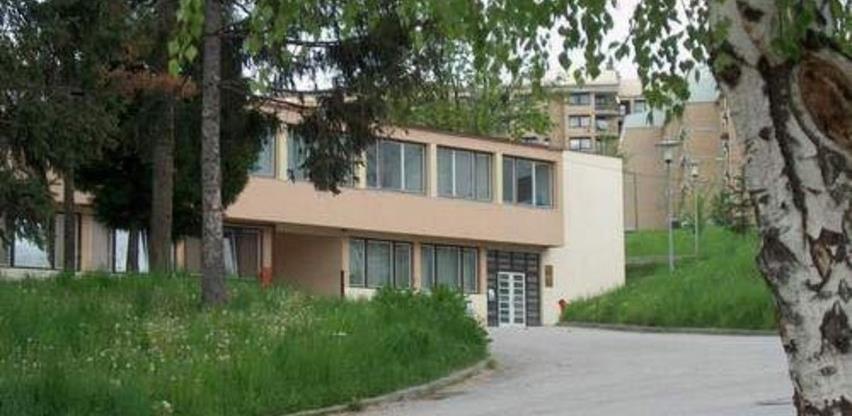 """Za adaptaciju objekata """"Studentskog centra"""" 2 miliona KM"""