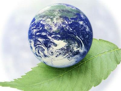 Zelene ciljeve lakše je usvojiti nego primijeniti