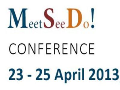 """Konferencija """"Meet, See, Do"""" od 23. do 25. aprila u Sarajevu"""