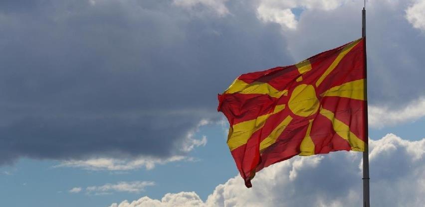 Bugarska danas stavlja veto na početak pregovora EU sa Sjevernom Makedonijom