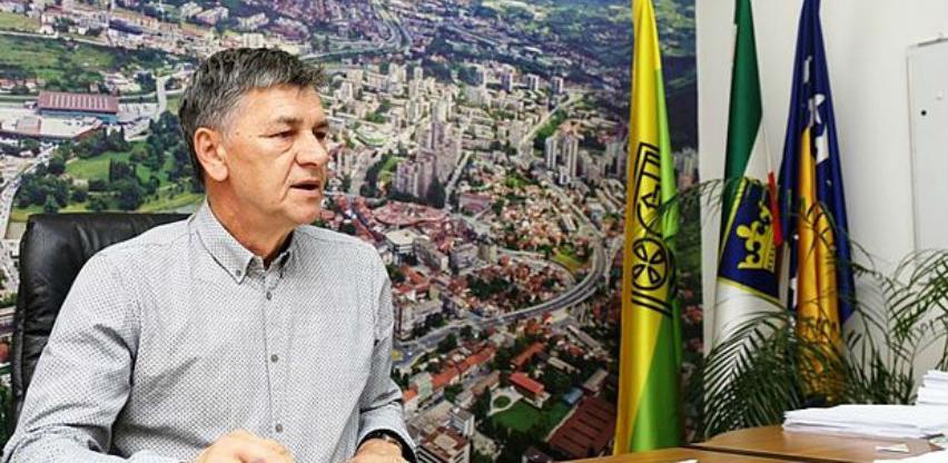 Kasumović: Građani Zenice neće biti uskraćeni za grijanje