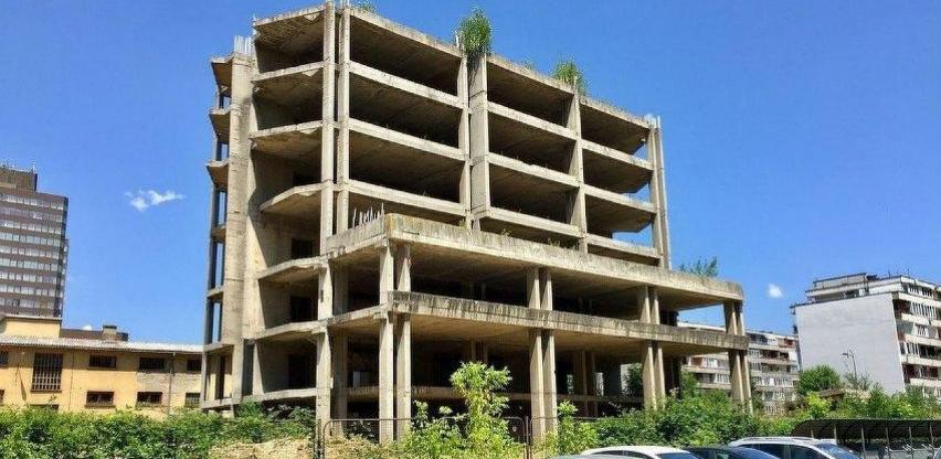 Novo sjedište: MUP KS dobio zemljište u Pofalićima za izgradnju zgrade