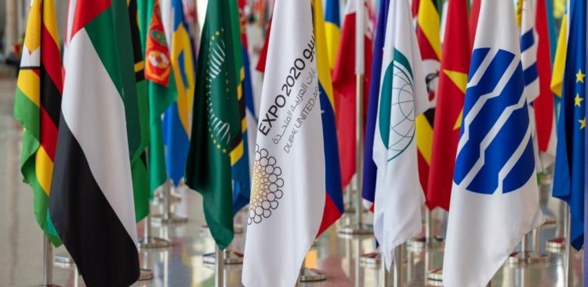 Da li će paviljon BiH na EXPO-u u Dubaiju ostati prazan?