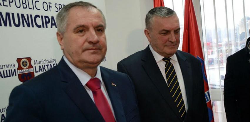 Višković: Prvi prioritet gradnja autoputa do granice sa Srbijom