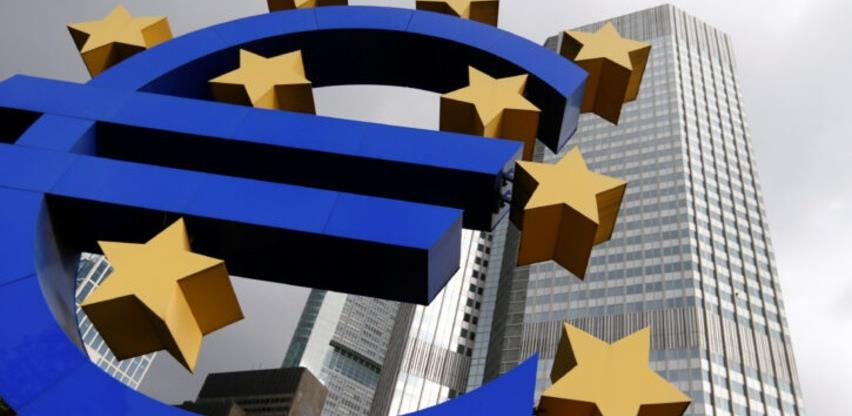 Europska investicijska banka: 76,8 milijardi eura u tvrtke i radna mjesta