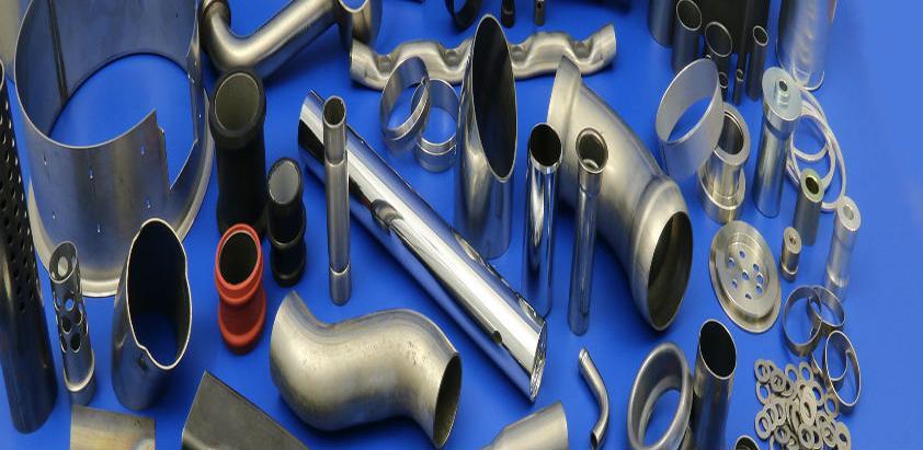 Njemačka kompanija traži dobavljače iz oblasti obrade metalnih cijevi