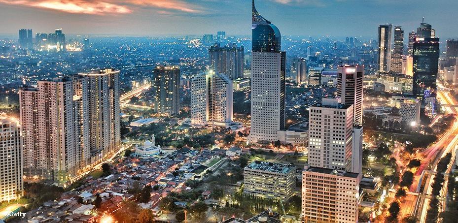 Business Matching Virtual: Poslovno povezivanje privrednika Indonezije i BiH