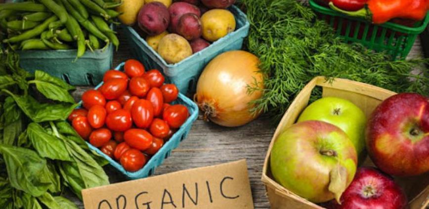 Agroindustrijski sektor BiH povećao izvoz za osam posto