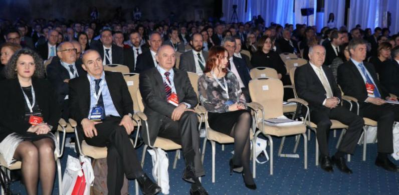 Javno-privatna partnerstva imaju potencijal za privredni razvoj