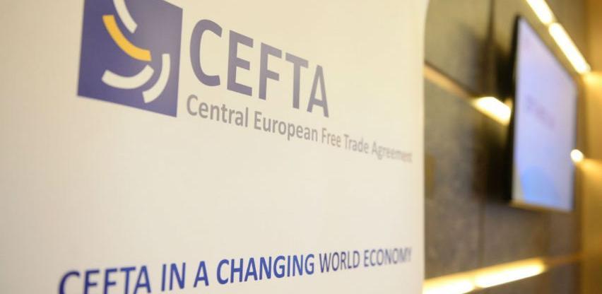 Uskoro inicijativa za izmjenu CEFTA: Zamrli sporazum spasava reforma