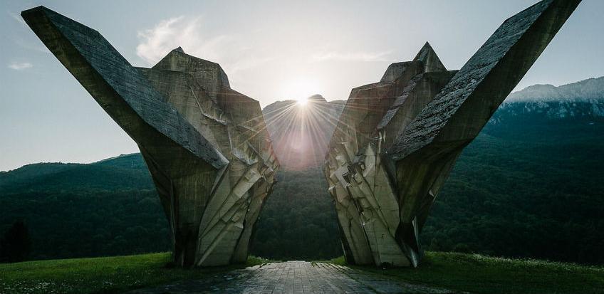 Tjentište: Najstariji Nacionalni park u BiH slavi 55 godina