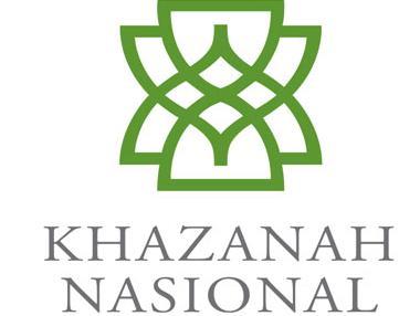 Predstavnici Khazanah Holdinga dolaze na SBF 2013