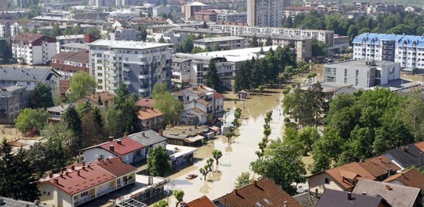 Usvojen dokument u Doboju: 65 miliona KM za projekte do 2030. godine