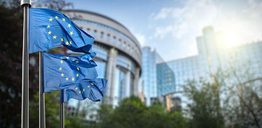 EK pomaže Hrvatskoj u povlačenju europskih fondova