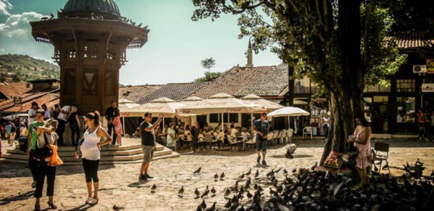 Đapo: Bez novog zakona o turizmu nema ravnomjernog i potpunog razvoja