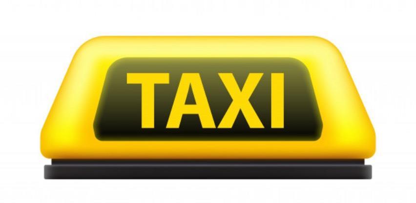 RTV FTV za četiri godine potrošila skoro pola miliona KM na taxi usluge