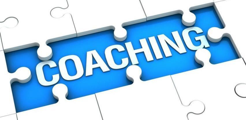 """ASEE i VTKBiH  organizuju seminar """"Coaching kao menadžerska vještina"""""""