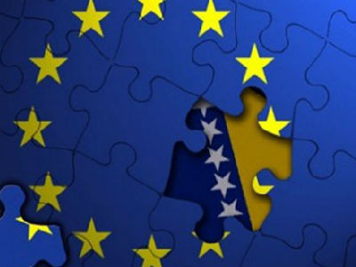 Akta.ba konferencija: Euroatlantske integracije-koristi za poslovni sektor