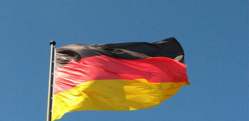 Njemačka ima budućnost samo ako opstane EU
