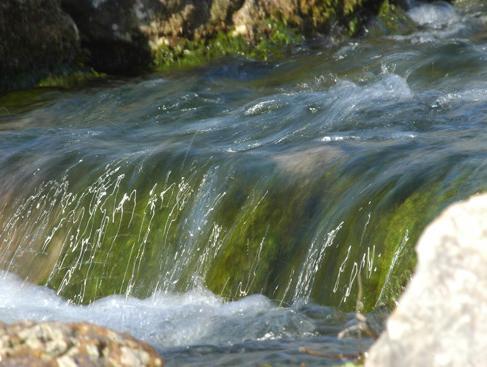 Pogledajte listu priznatih prirodnih voda u BiH