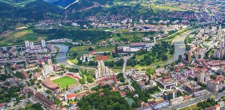 Grad Zenica realizacijom sporazuma o vansudskoj nagodbi uštedio 300.000 KM