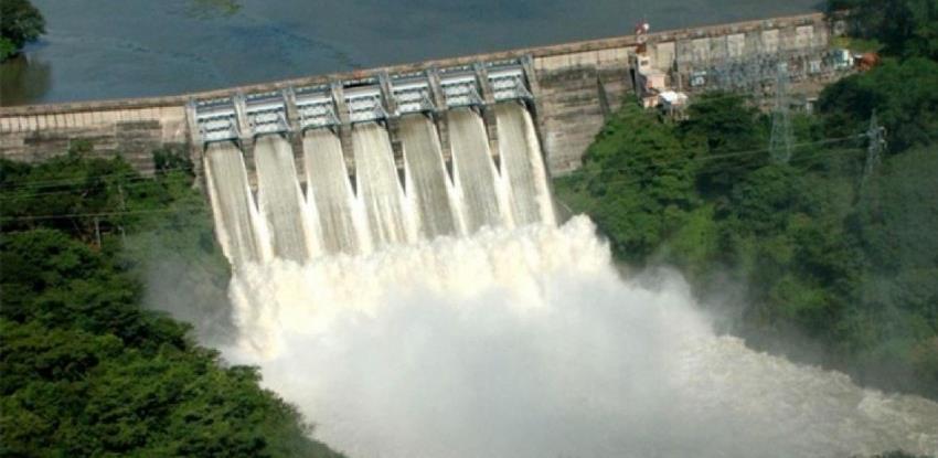 APEOR: Šta je istina po pitanju izgradnje i eksploatacije malih hidroelektrana