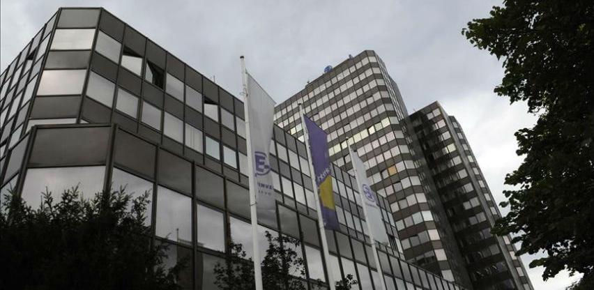 Prokockana prodaja državnog kapitala teškog 273 miliona