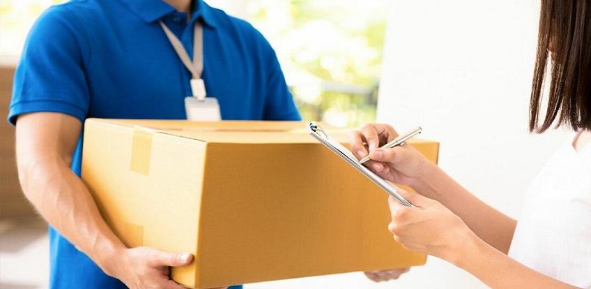 Pravilnik o izmjenama Pravilnika o evidenciji udruženja za zaštitu potrošača