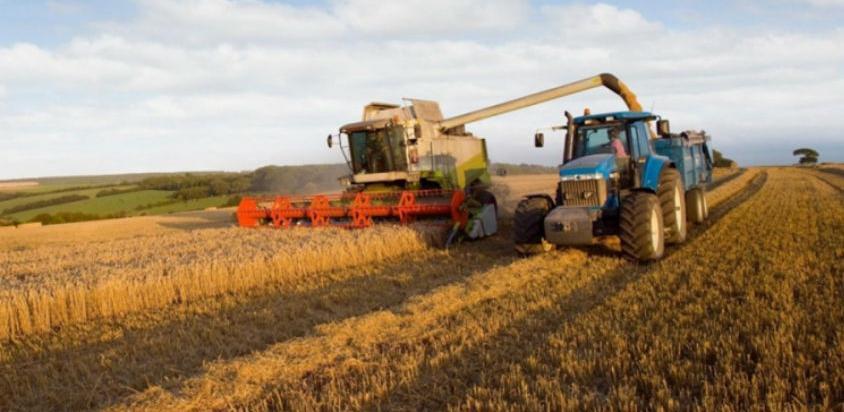 Poljoprivrednicima isplaćeno 500 miliona KM za pet godina