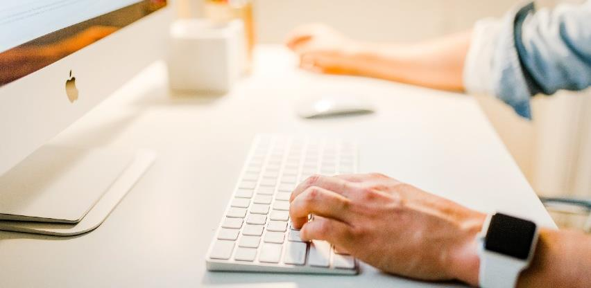 Rec organizuje novi interaktivni webinar za računovođe