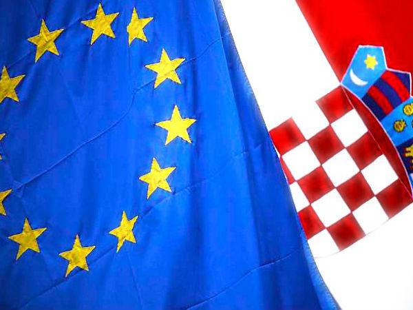 Hrvatska u 10 mjeseci povukla rekordnih 6,286 milijardi kuna iz EU fondova