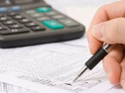 Dugovi za poreze i doprinose: Žive od budžeta, a zakidaju ga