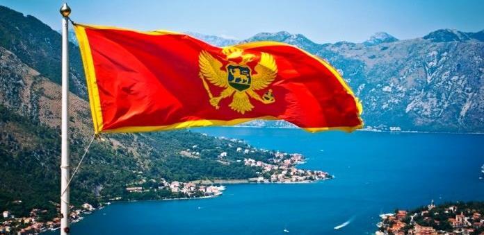 Crna Gora ukida program ekonomskog državljanstva