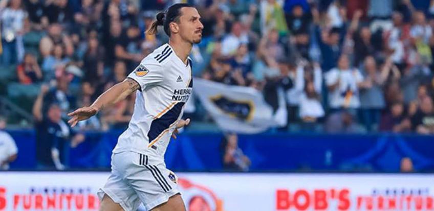 Pregovori propali: Ibrahimović se ne vraća u Milan