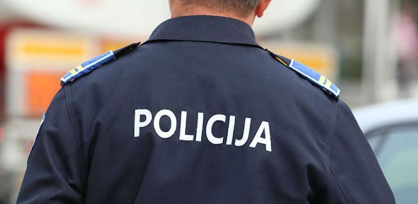 FUP nabavlja uniforme: Prilika za posao vrijedan 200 hiljada KM