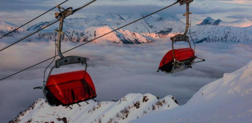 Slovenska skijališta zbog loše sezone traže pomoć države