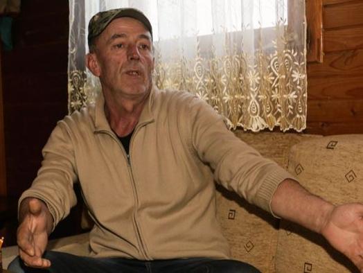 Firma iz podruma utajila osam miliona maraka
