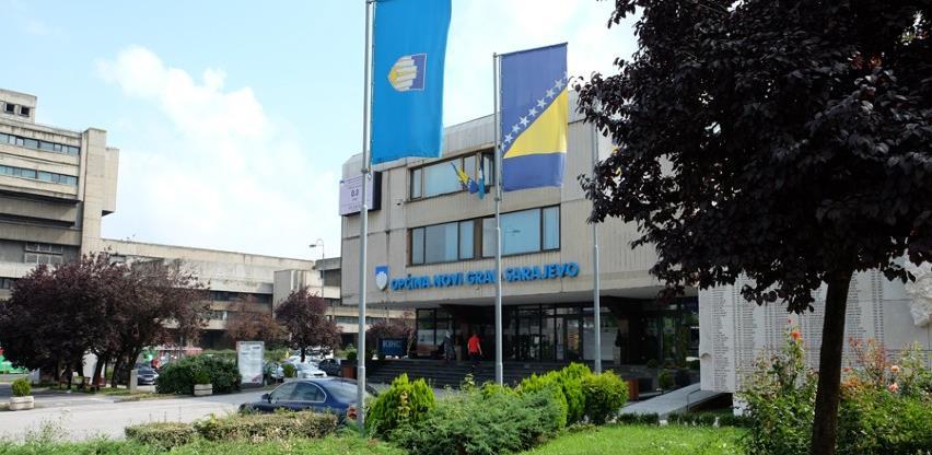 Općina Novi Grad sufinansira troškove biznisa, najviše zainteresiranih zanatlija i obrtnika