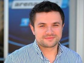 Edin Avdić: Komentator koji najbolje na Balkanu poznaje košarku