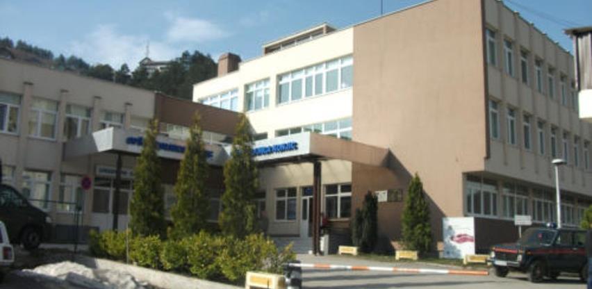 BH Telecom dodjeljuje 200.000 KM bolnicama u pet bh. gradova