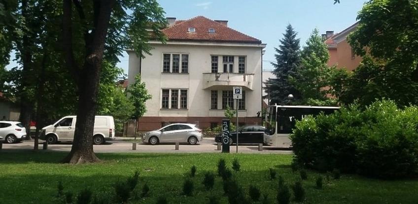 Poštanska štedionica Republike Srpske ide u stečaj
