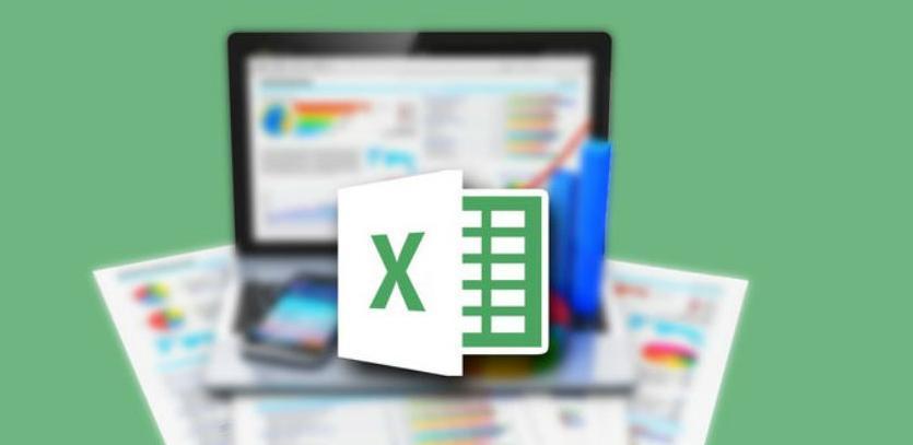 Naučite koristiti Excel od A do Z i postanite konkurentni na tržištu rada