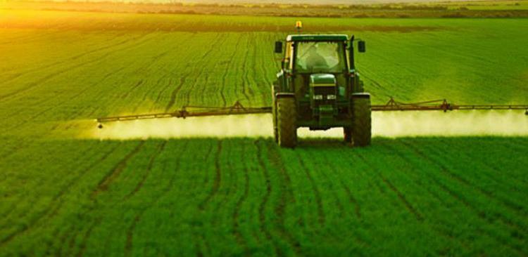 BiH koristi podatke o poljoprivredi iz bivše Juge