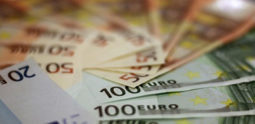 Austrija najveći investitor u BiH, slijede Hrvatska i Slovenija
