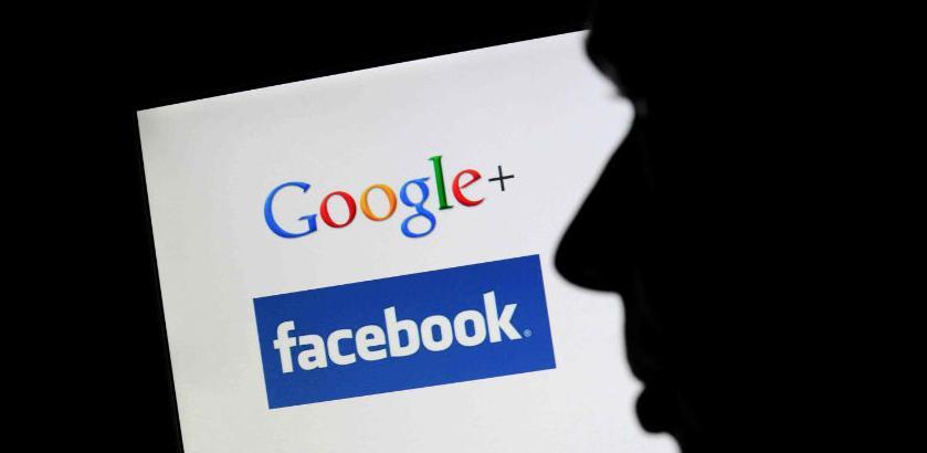 Porezne rupe EU odnijele milijarde od Googlea i Facebooka