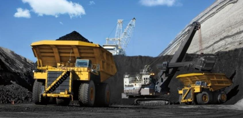 Dodjela koncesije: Prvi korak ka eksploataciji rude hroma kod mjesta Duboštica