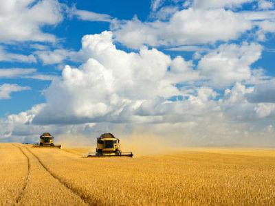 Tek u martu isplata podsticaja poljoprivrednicima iz prošle godine