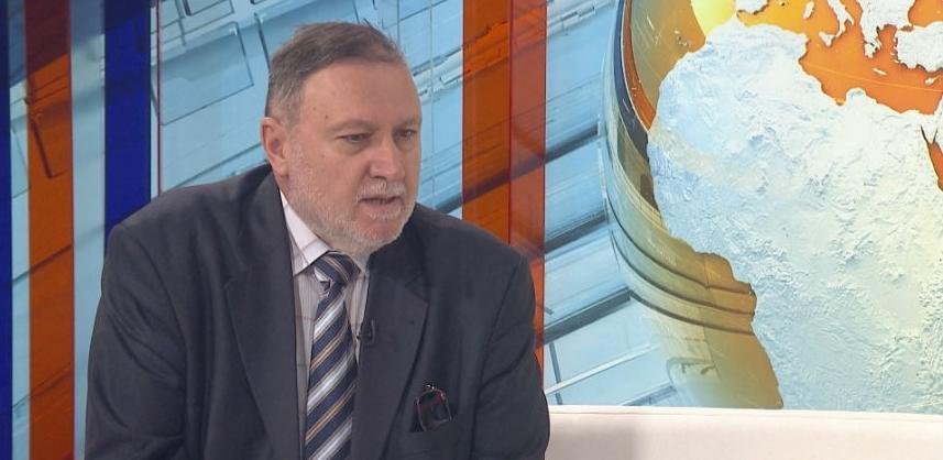 Pandurević: Vlast mora shvatiti da su im poslodavci partneri