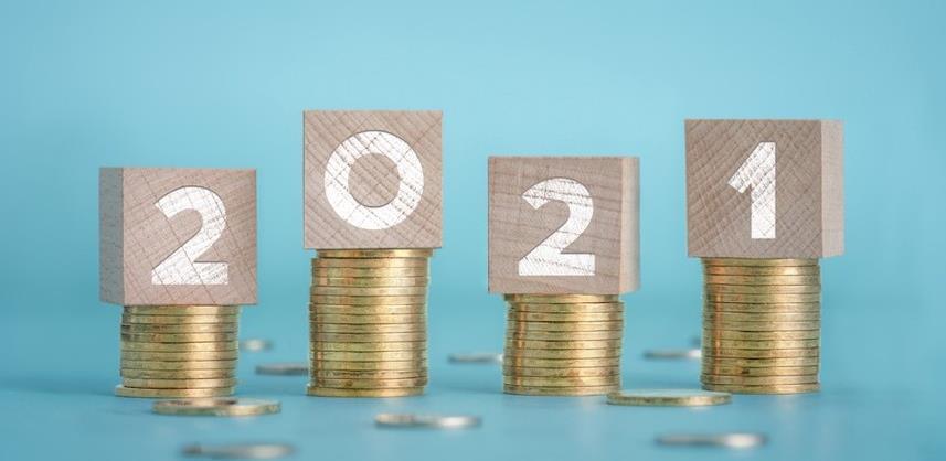Proračun za građane za 2021. godinu: Upoznajte prihode i rashode Vlade FBiH