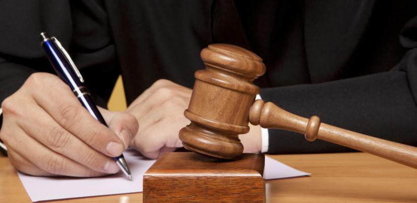 Federacija BiH dužna 80,9 milijuna KM za tužbe iz radnih odnosa